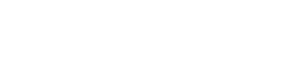 2020.5.22(Fri)-24(Sun) NHK Hall, Yoyogi Park: Keyaki Street and more/ NHKホール、代々木公園ケヤキ並木ほか