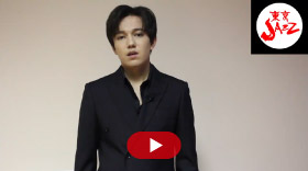 interview Dimash Kudaibergen