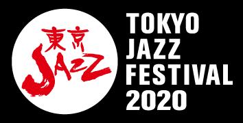 18th TOKYO JAZZ FESTIVAL